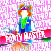 PartyRockAnthem PM