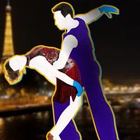 Paris SLAY2SQUARE