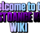 Just Dance Kids Wikia