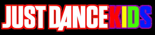 File:Justdancekids box logo 2.png