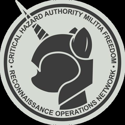 File:CHAMFRON logo.png