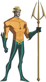 File:Aquaman EricQuanza.png