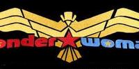Wonder Woman (TJLMS)
