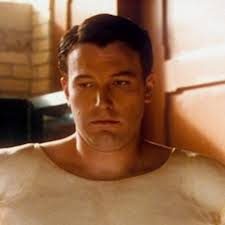 File:Bruce Wayne Distressed.jpg