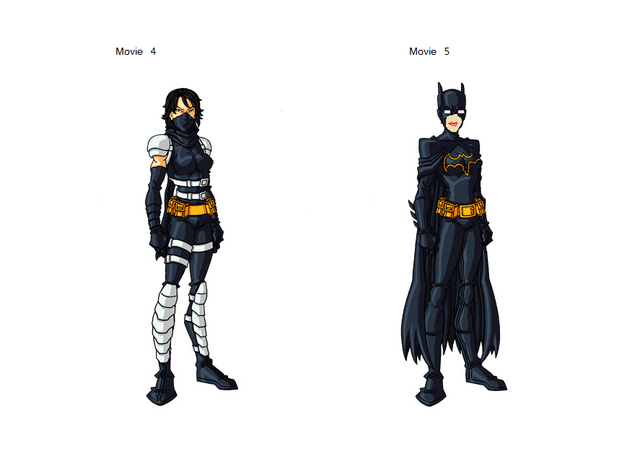 File:Cassandra Cain.png