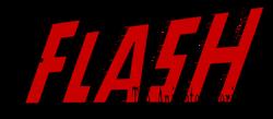 FlashTASLogo