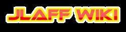 File:JLAFF WIKI Wordmark.png