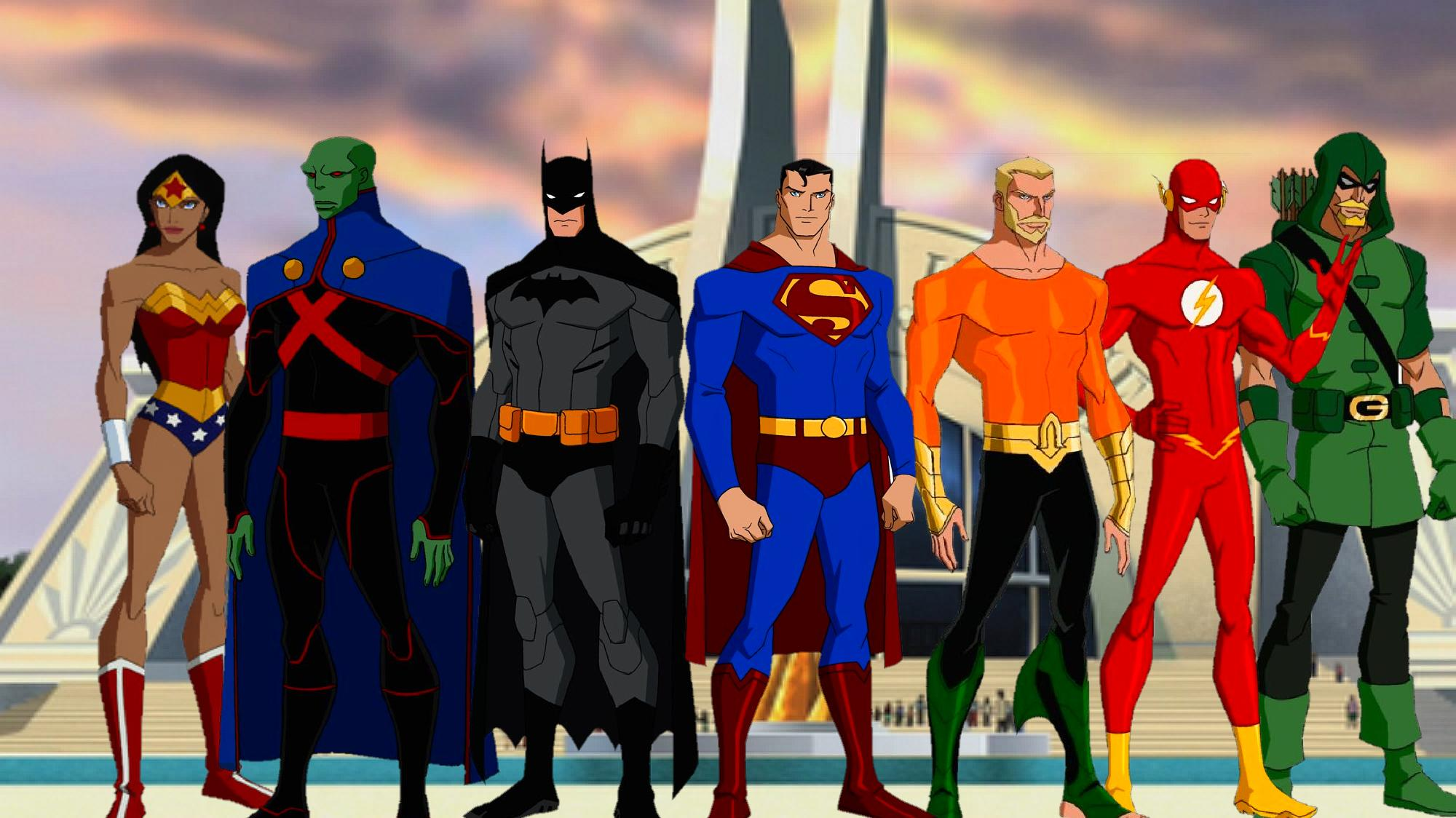 http://vignette2.wikia.nocookie.net/justiciajoven/images/a/aa/Justice_league_Young_Justice.jpg/revision/latest?cb=20130104024846&path-prefix=es