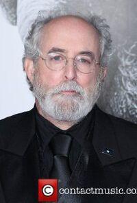 Christopher Boyer