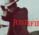 Justified Wiki