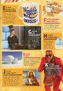 US Magazine 2013 page 67