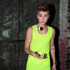 File:H09556 Key Model Justin Bieber ATL May 01-1-300x300.jpg