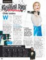 NME 13 November 2015 page 10