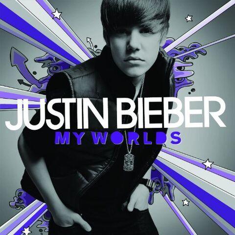 File:Justin Bieber - My Worlds Edition.jpg