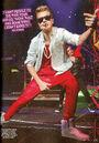 US Magazine 2013 page 37