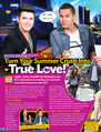 Tiger Beat September 2012 perfect example