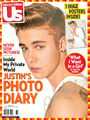 US Magazine 2013