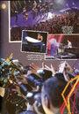 US Magazine 2013 page 31