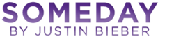 Someday logo