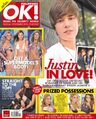 OK! (Philippine magazine) November 2010