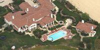 Calabasas mansion