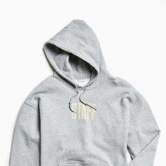 £45|€59<br /><br />Proudly own your Belieber status with this Purpose Tour pullover hoodie, exclusively available at Urban Outfitters. Crafted from ultra-soft heather cotton fleece in a standard-fit silhouette with a drawstring-adjustable hood and convenient front kanga pocket. Features 'STAFF' printed at the front and a metal-inspired Purpose Tour text graphic printed at the back. Finished with rib-knit banding at the cuffs and hem for a comfortable fit.