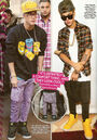 US Magazine 2013 page 62