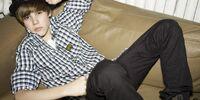 Justin Bieber/Gallery/Photoshoots/Seventeen