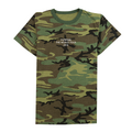 Purpose Tour T-Shirt