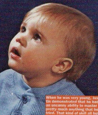 File:Justin-bieber-baby-pictures-7.jpg