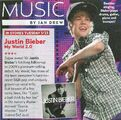 US Weekly March 15, 2010