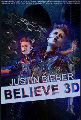 File:Justin-Bieber-Believe-3D-movie-poster-film-2013-justinbieberzone.com--500x742.jpg