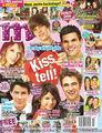 M Magazine March 2010