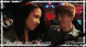File:Justin and Jasmine.jpg