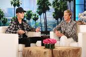 Ellen 15 September 2015
