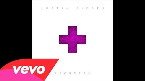 Justin Bieber - Recovery (Audio)