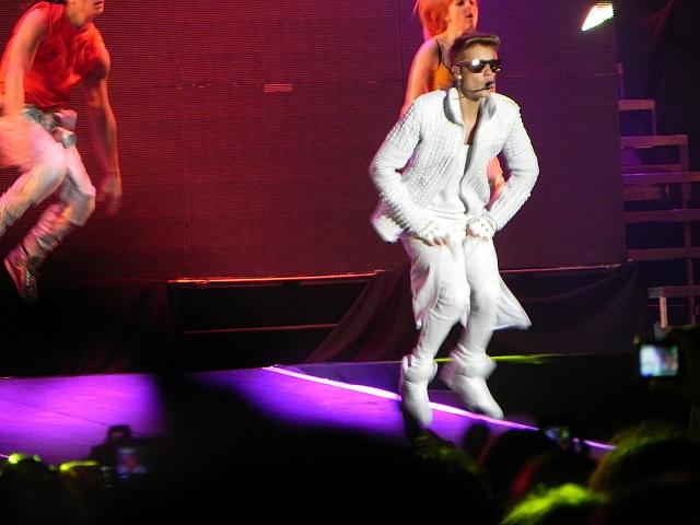 File:Justin Bieber Concert Buenos Aires Argentina November 9 2013 5.jpg