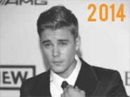 Justin Bieber/Gallery/Pictures/2014