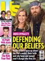US Weekly February 3, 2014