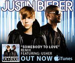 Twitter somebody to love background