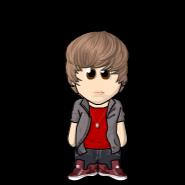 Justin Bieber Weemee
