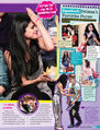 Tiger Beat September 2012 Selena Gomez 2