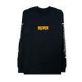 Photo Longsleeve T-Shirt