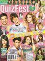 QuizFest April 2010