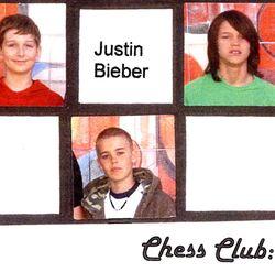 7th grade chess