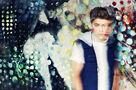AOL Music Justin Bieber photoshoot 8