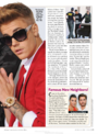 US Weekly February 3, 2014 page 55
