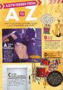 US Magazine 2013 page 66
