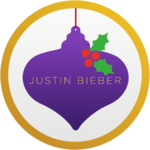 A Very Belieber Holiday!