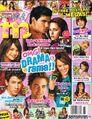 M magazine October 2009